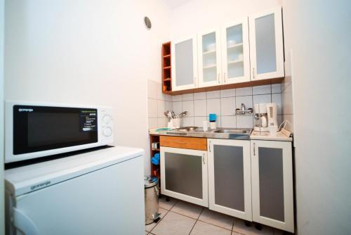 Apartment D2 4U