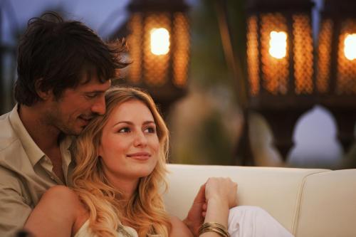 Free love dating in ecuador