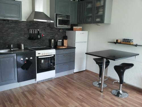 Hirvela5 Apartment