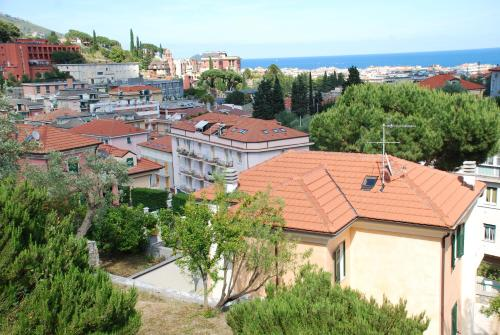 Alassio Le Terrazze.Residence Le Terrazze UPDATED 2017 Hotel Reviews ...