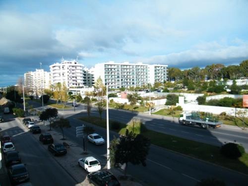 Apartamento Faro Faro Algarve Portogallo