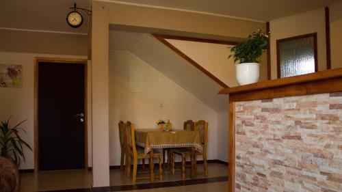 Guest House Pasada