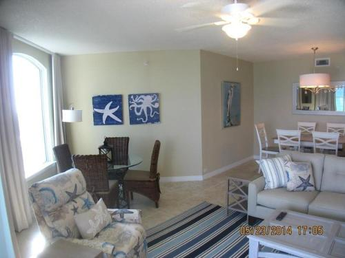 Beach Colony West - Unit 6D