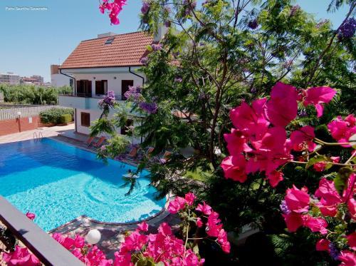 foto Hotel Residence Pegaso (Gasperina)