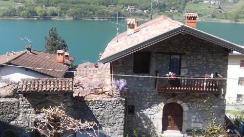 foto Lake Apartment (Endine Gaiano)