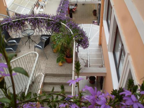 Hotel La Provence