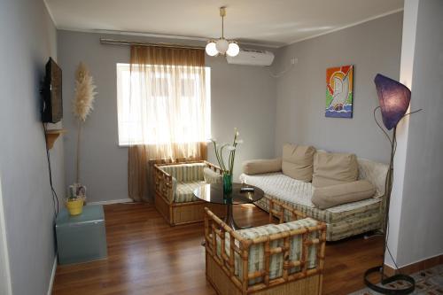 Apartment A1 Vodice