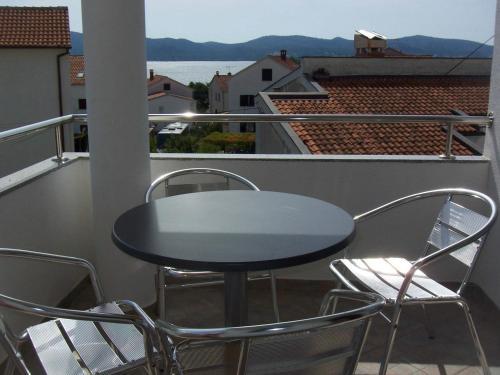 Apartments Aldomar