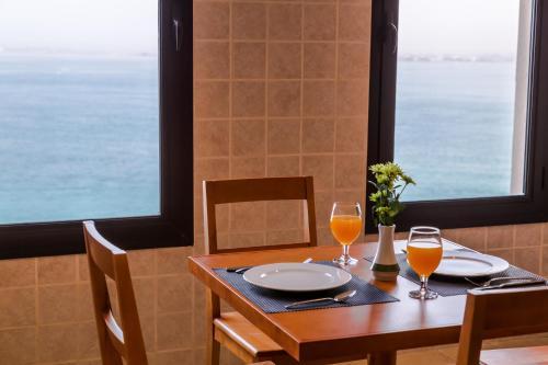 Retaj Inn Marina Residence, Ad-Dauha