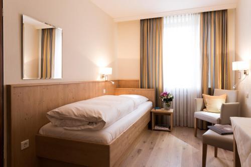 Hotel Sollner Hof photo 15