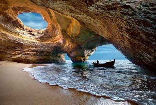 Garças Holiday Apartment Olhos de Água Algarve Portogallo