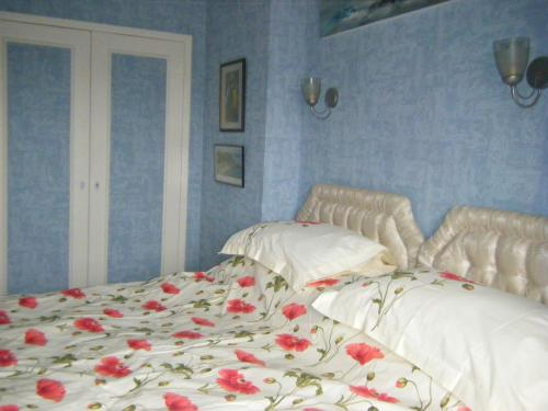 Les Poppies R Servez En Ligne Bed Breakfast Europe