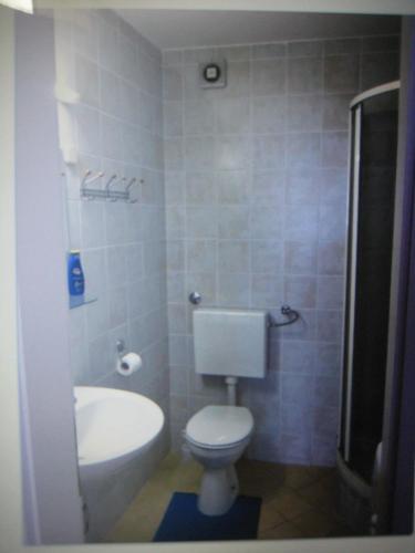 Apartment Leida 1