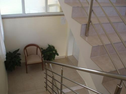 Apartments Vila&Zora