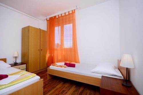 Blatine Apartment