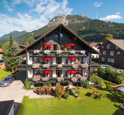 Picture of Gästehaus Carola