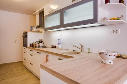 Babettina Apartment