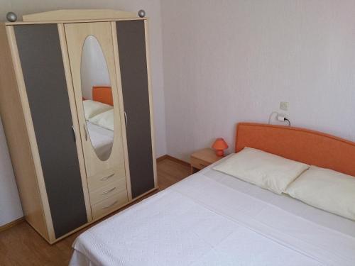 Apartments Valentino