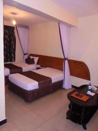 Picture of Emboita Hotel