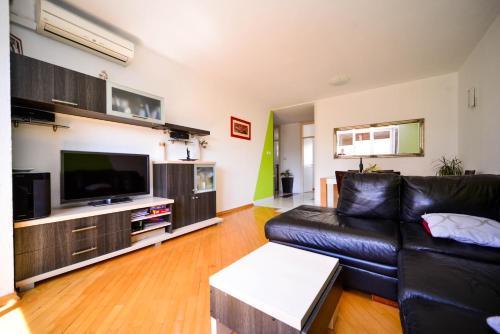 Apartment Enea Mijo
