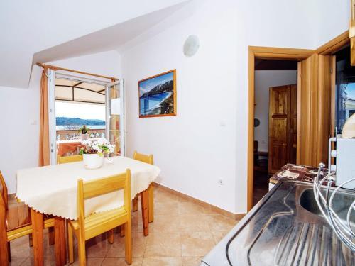 Beach Apartment Moretti