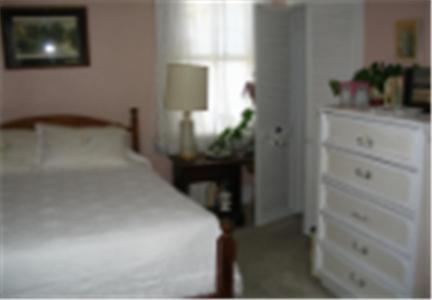 Photo of Kings Inn Bed and Breakfast Hotel Bed and Breakfast Accommodation in Lewes Delaware