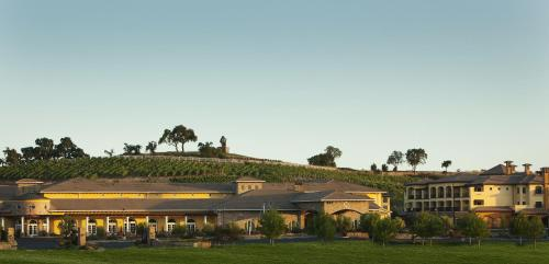 The Meritage Resort and Spa, Napa - Promo Code Details