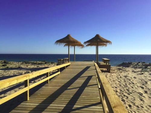Vale do Garrão Moradia V2 Quinta do Lago Algarve Portogallo