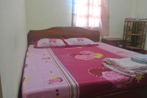 Picture of Noknoi Guesthouse