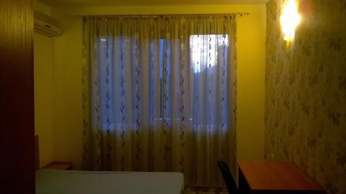 Pirin Street Apartment