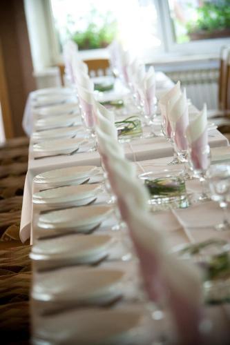 Restaurant & Rooms Feniks