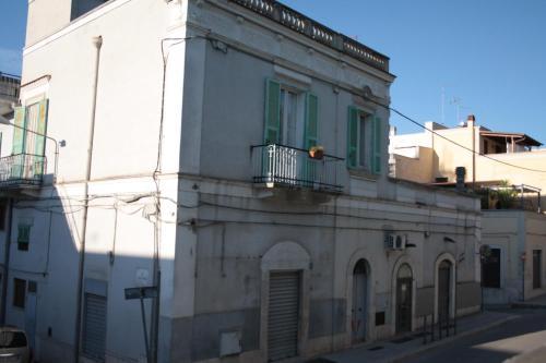 foto B&B Casa di Nonna Lia (San Ferdinando di Puglia)