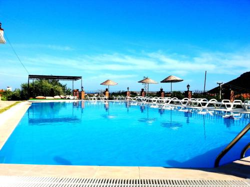 Picture of Knidos Hotel