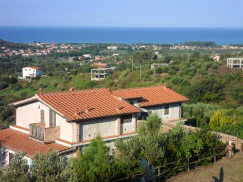 Casa Vacanze Mirto