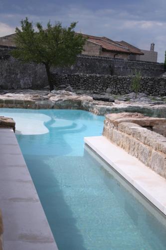 5 starts hotel in Taranto