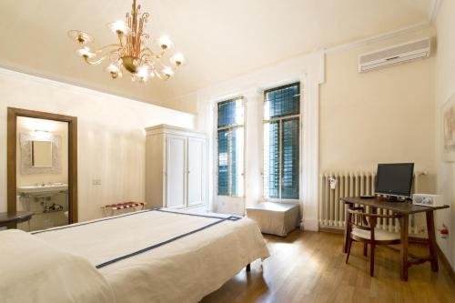 Soggiorno Rondinelli in Florence - Room Deals, Photos & Reviews