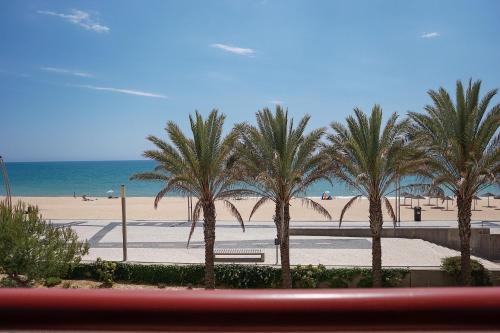 Akisol Quarteira Beach Quarteira Algarve Portogallo