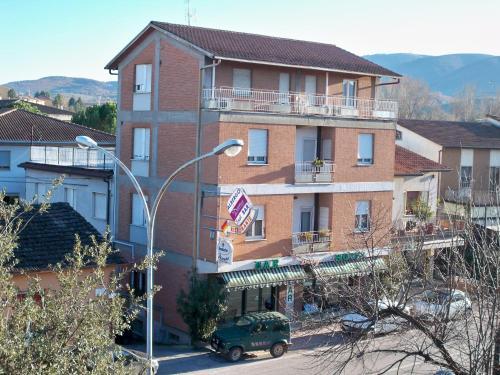 foto Hotel Bar Dany (Giano dell'Umbria)