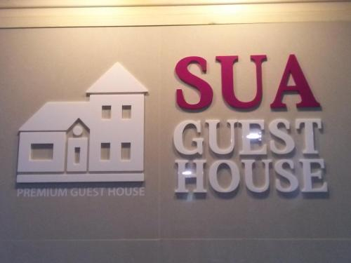 Picture of Sua Guesthouse