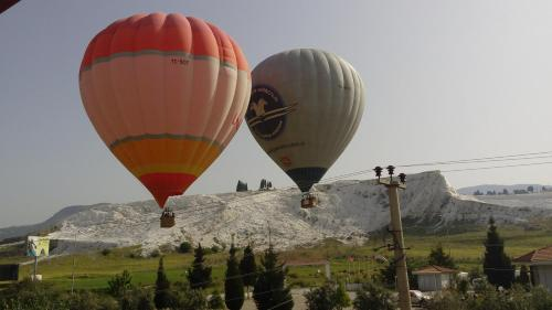 Picture of Hotel Goreme