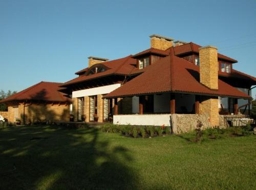 Picture of Villa Victoria