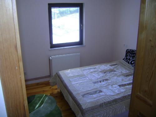 Apartment Ameri