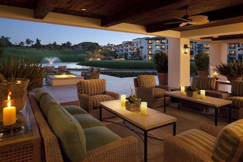 Arizona Grand Resort And Spa AZ, 85044