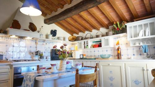 Отель Appartamento Emanuele 0 звёзд Италия
