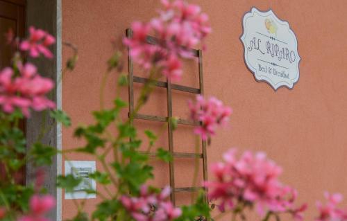 foto B&B Al Riparo (Pietra Ligure)