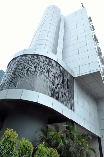 Picture of IndiSmart Hotel