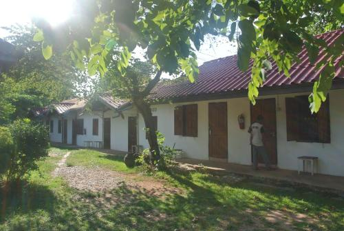 Picture of Sedone River Guesthouse