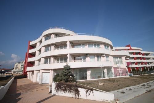 Apartment Arendoo in Sunshine&Love