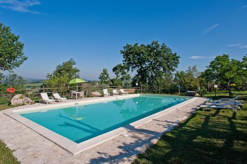 foto Villa Surya (Magliano Sabina)