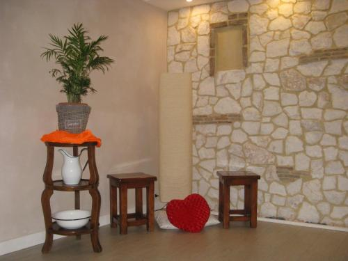 foto Wind's House (Campolongo sul Brenta)